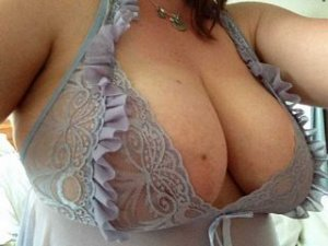 Germanie annonces coquines escorte sex tape Landivisiau